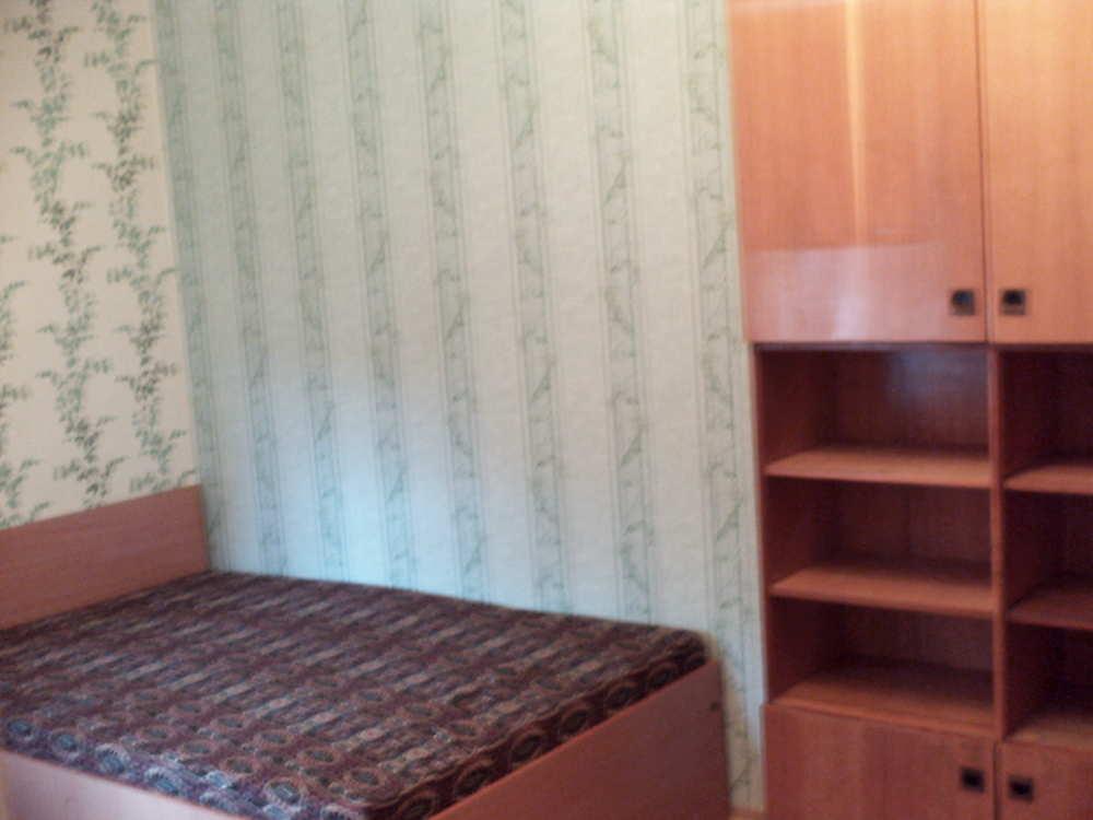 Сдам долгосрочно пол дома, г. Харьков                               в р-не Южнопроектная                                 фото