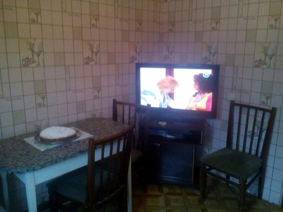 Продам ? дом, г. Харьков                               в р-не Цирк возле м. <strong>Гагарина</strong>                                  фото