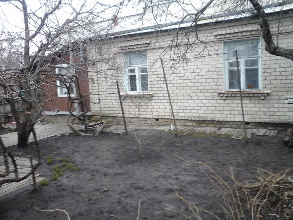 Продам ? 2 к, г. Харьков                               в р-не Немышля возле м. <strong>Армейская</strong>                                  фото
