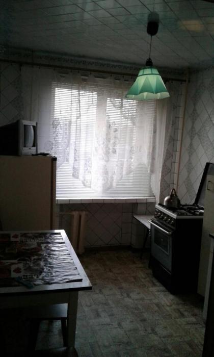 Продам ? 4 к, г. Харьков                               в р-не Завод Шевченко                                 фото