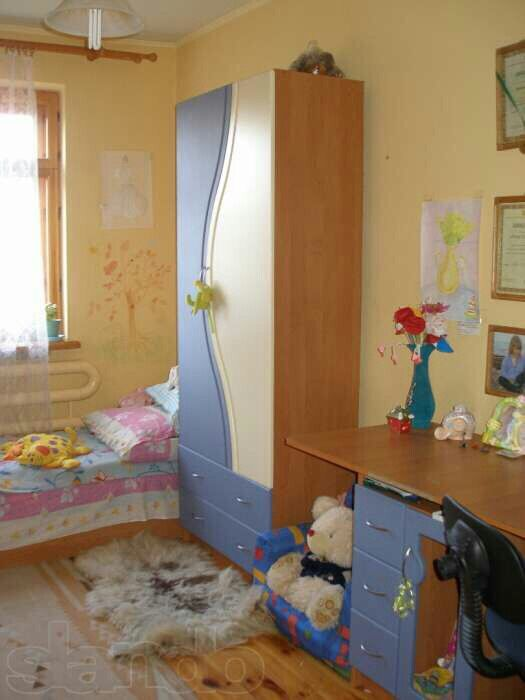 Сдам долгосрочно дом, г. Харьков                               в р-не Восточный                                 фото