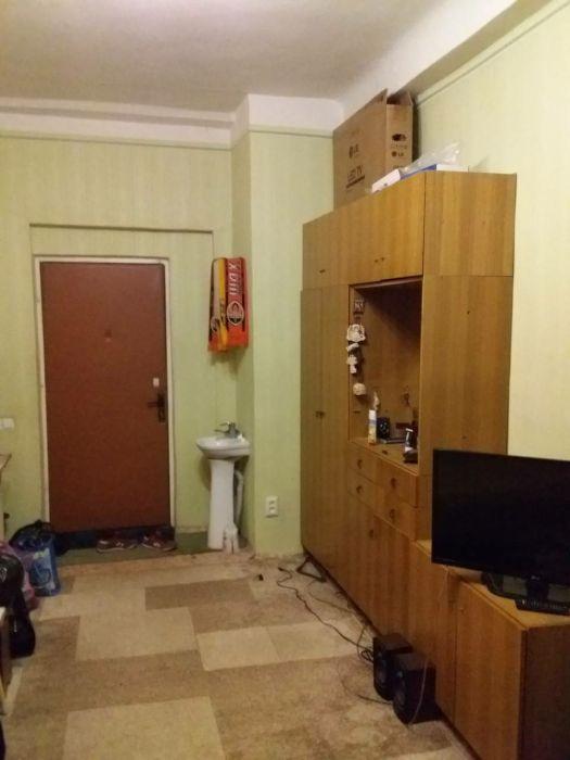 Продам ? комната, г. Харьков                               в р-не Бавария                                 фото