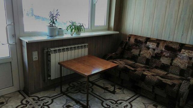 Сдам посуточно дом, г. Харьков                               в р-не Площадь Руднева возле м. <strong>Киевская</strong>                                  фото