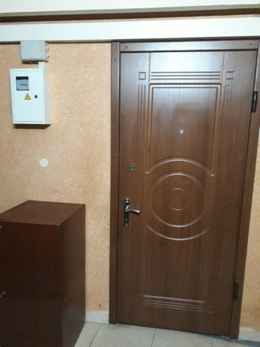 Продам ? комната, г. Харьков                               в р-не Алексеевка возле м. <strong>Алексеевская</strong>                                  фото