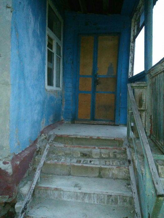 Сдам долгосрочно пол дома, г. Харьков                               в р-не Одесская                                 фото