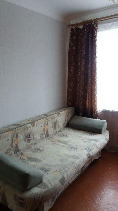 Сдам долгосрочно гостинка, г. Харьков                               в р-не ХТЗ                                 фото