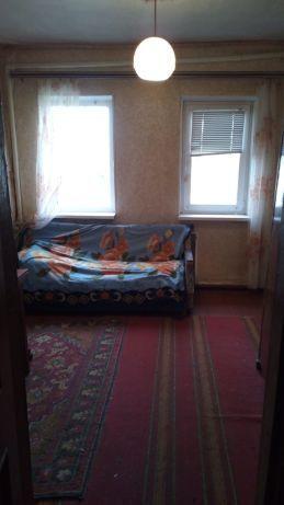 Сдам долгосрочно комната, г. Харьков                               в р-не Немышля возле м. <strong>Дворец Спорта</strong>                                  фото
