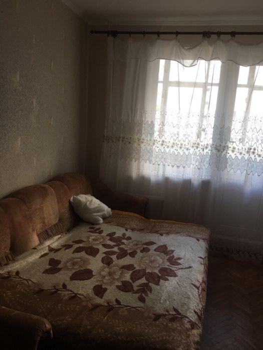 Сдам долгосрочно 3 к, г. Харьков                               в р-не Залютино                                 фото
