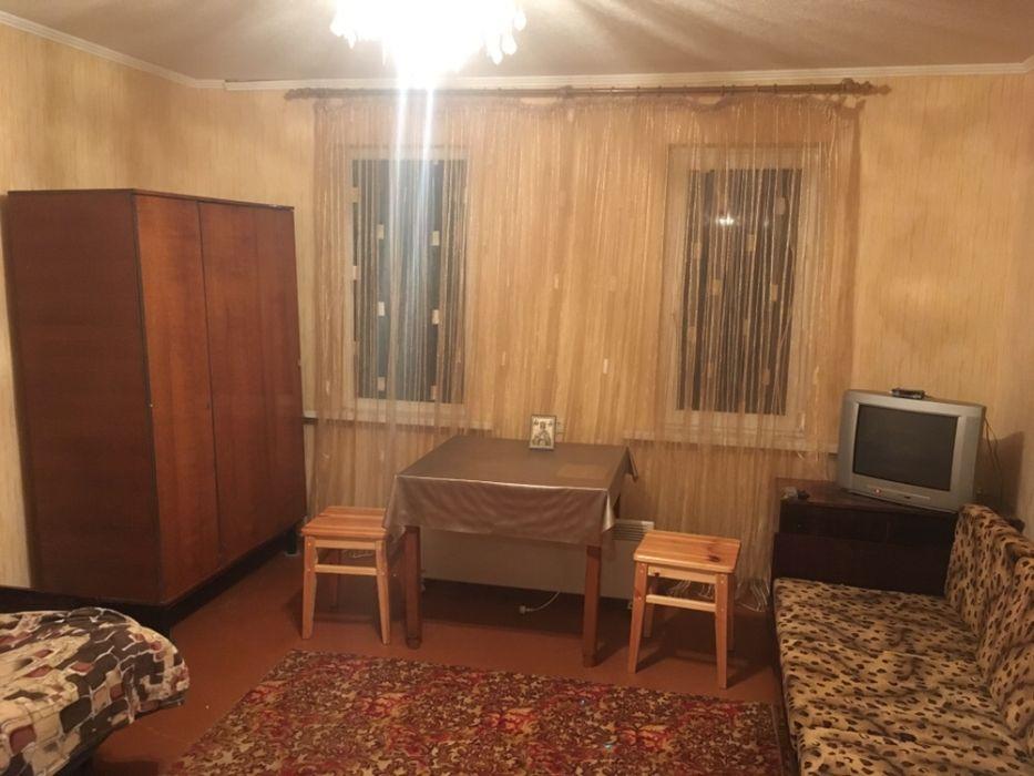 Сдам долгосрочно пол дома, г. Харьков                               в р-не Холодная гора                                 фото