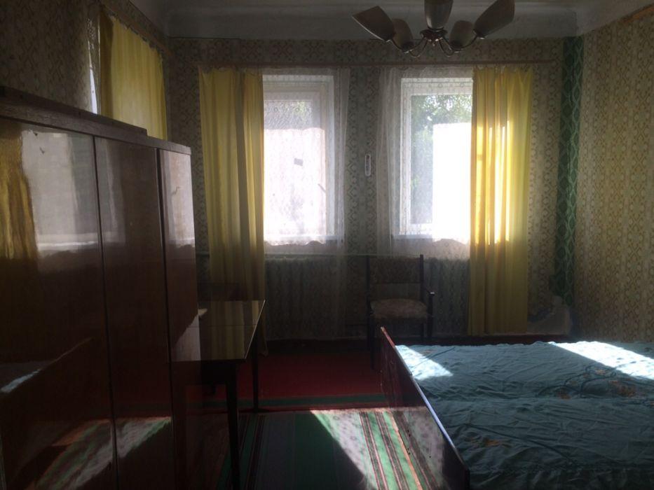 Сдам долгосрочно пол дома, г. Харьков                               в р-не Салтовка возле м. <strong>Академика Барабашова</strong>                                  фото