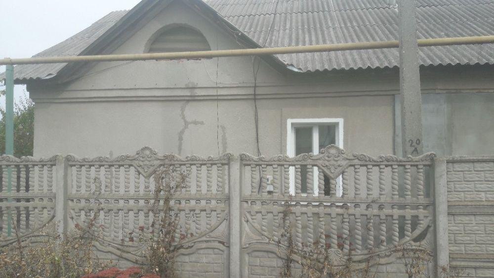 Продам ? пол дома, г. Харьков                               в р-не Центр                                 фото