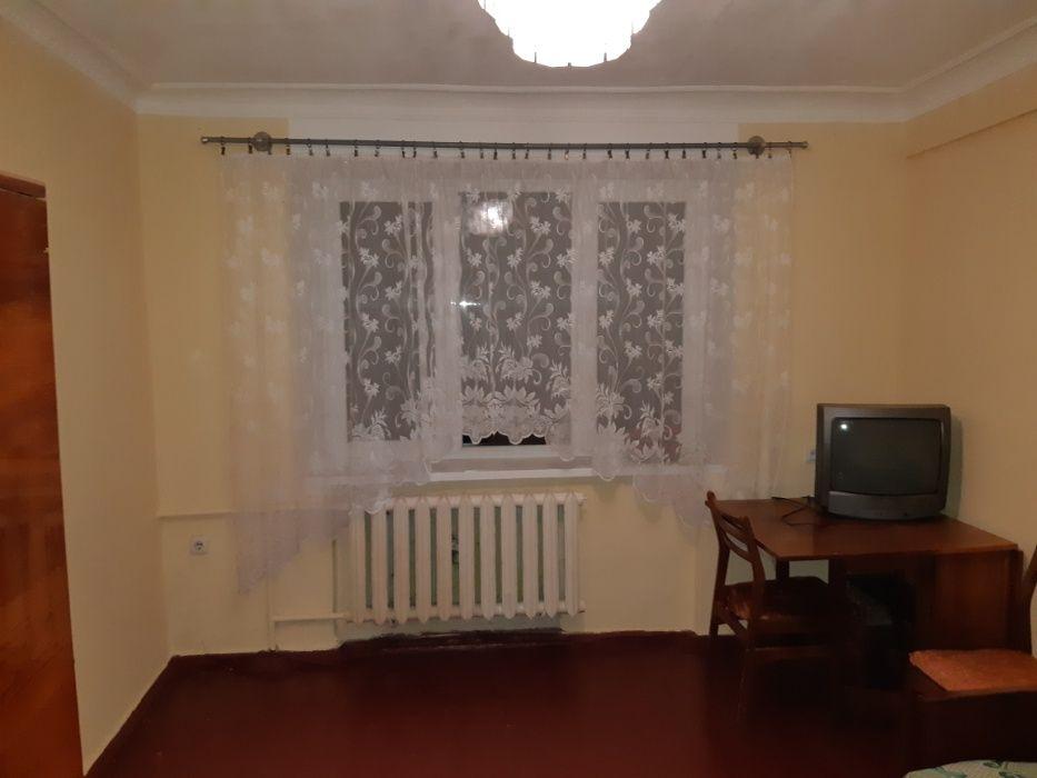 Продам ? гостинка, г. Харьков                               в р-не Одесская                                 фото