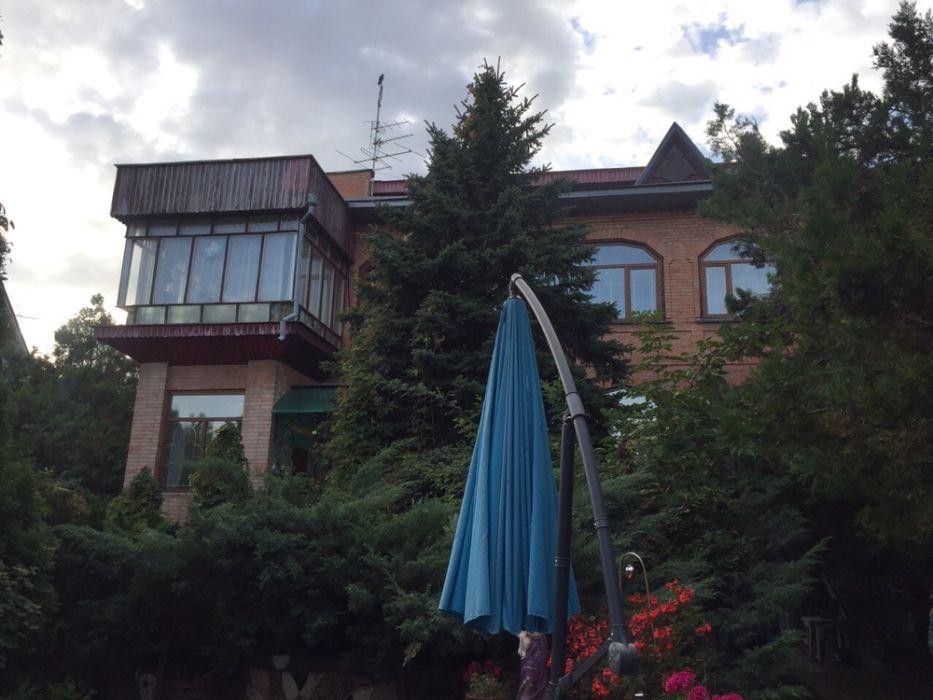 Продам ? дом, г. Харьков                               в р-не Бавария                                 фото