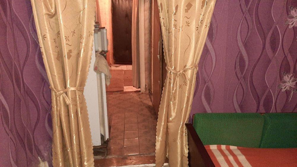 Сдам долгосрочно дом, г. Харьков                               в р-не Центральный рынок возле м. <strong>Центральный рынок</strong>                                  фото