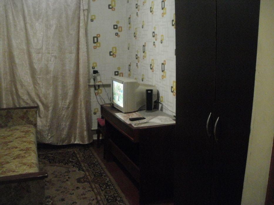 Сдам долгосрочно пол дома, г. Харьков                               в р-не Восточный возле м. <strong>Индустриальная</strong>                                  фото