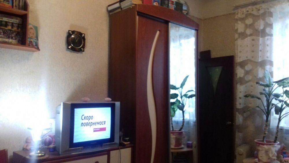 Продам ? гостинка, г. Харьков                               в р-не Бавария                                 фото