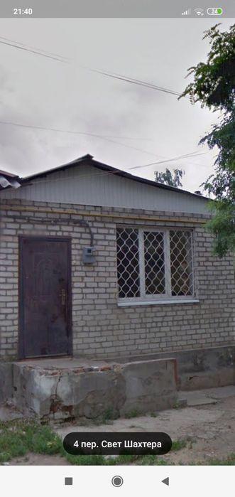 Продам ? пол дома, г. Харьков                               в р-не Москалевка                                 фото