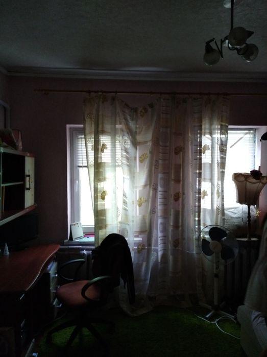 Сдам долгосрочно пол дома, г. Харьков                               в р-не Павловое Поле                                 фото