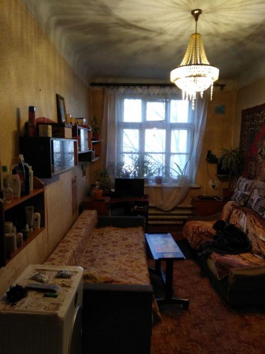 Продам ? комната, г. Харьков                               в р-не ХТЗ возле м. <strong>Имени Масельского</strong>                                  фото