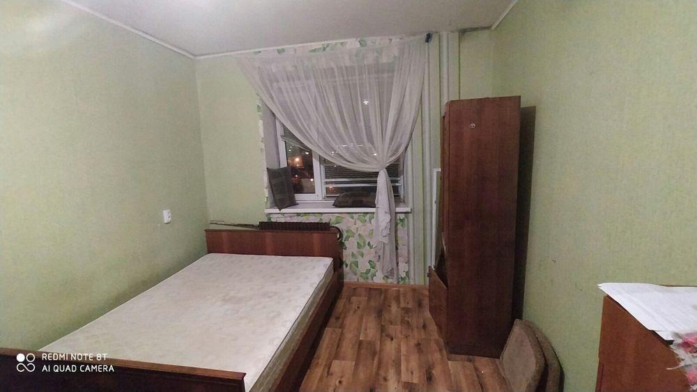 Продам ? комната, г. Харьков                               в р-не Киевский                                 фото