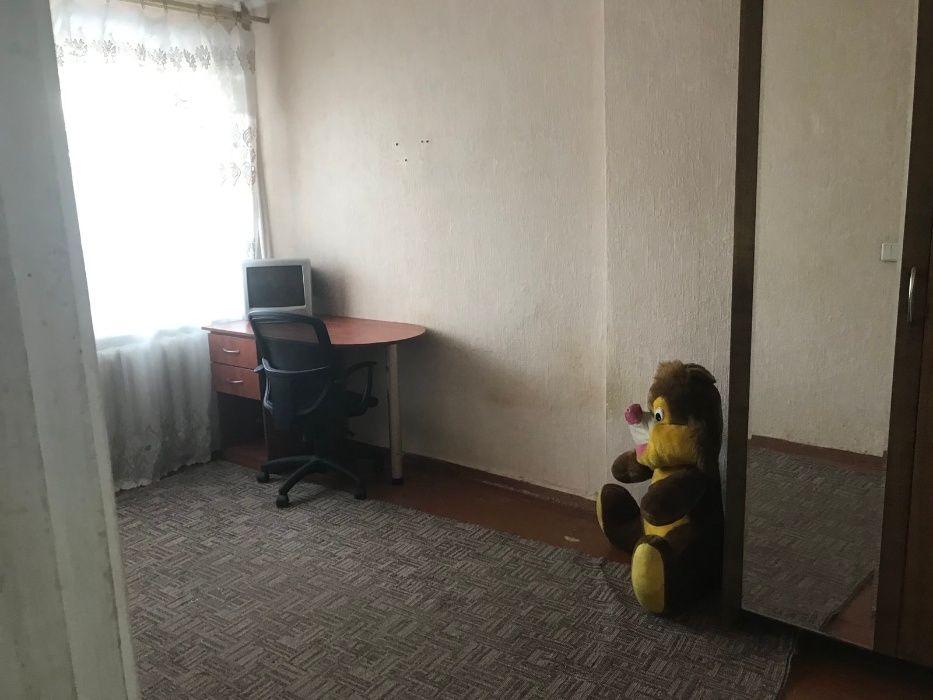 Сдам долгосрочно гостинка, г. Харьков                               в р-не Поселок Герцена                                 фото