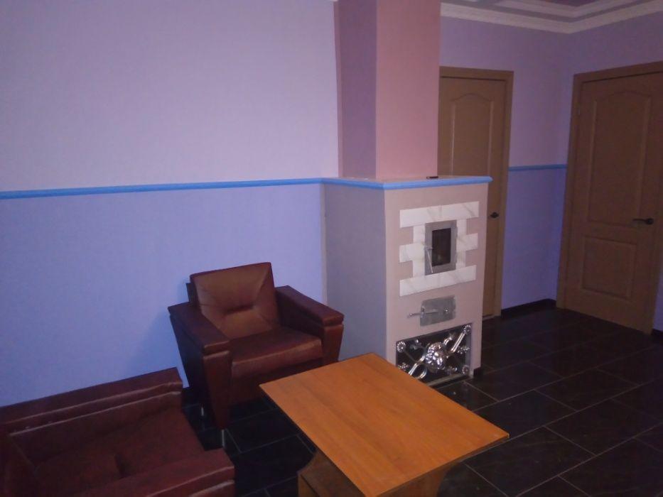 Сдам долгосрочно дом, г. Харьков                               в р-не Залютино                                 фото
