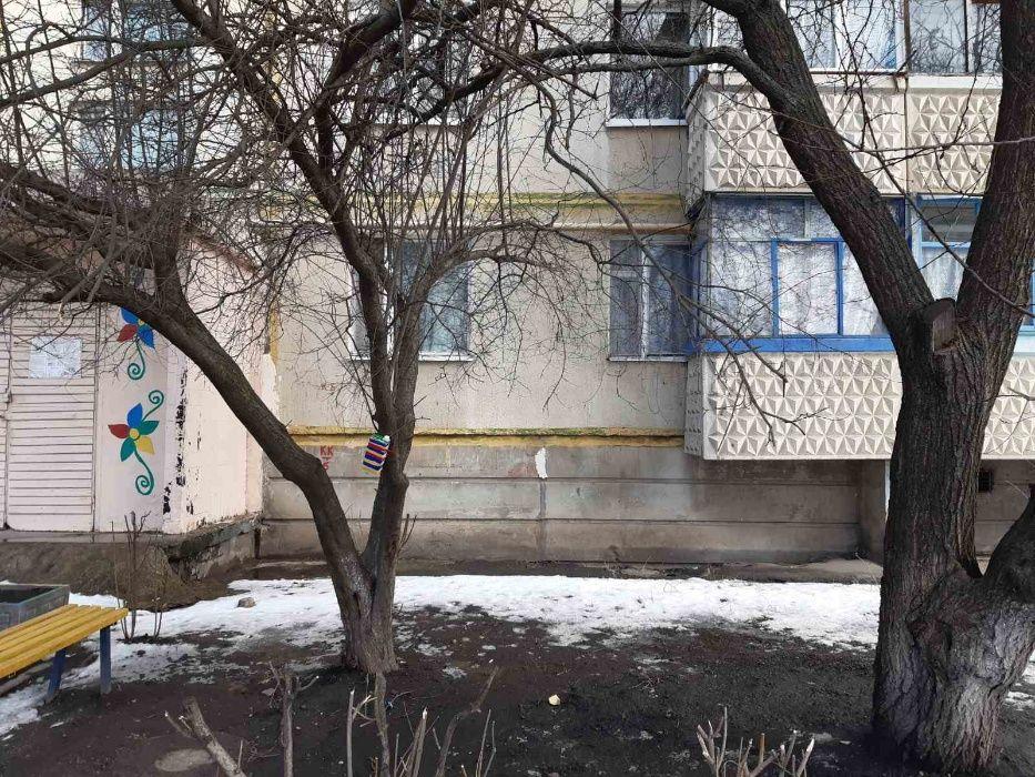 Продам ? 1 к, г. Харьков                               в р-не Аэропорт                                 фото