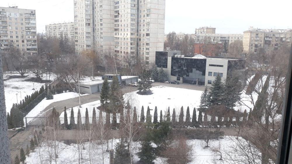 Продам ? 3 к, г. Харьков                               в р-не Площадь Восстания возле м. <strong>Защитников Украины</strong>                                  фото