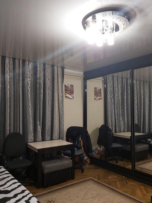Продам ? комната, г. Харьков                               в р-не Киевский возле м. <strong>Киевская</strong>                                  фото