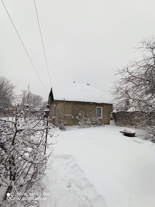 Сдам долгосрочно дом, г. Харьков                               в р-не Немышля возле м. <strong>Дворец Спорта</strong>                                  фото