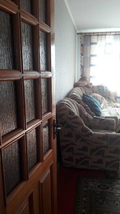 Продам ? 3 к, г. Харьков                               в р-не Площадь Восстания возле м. <strong>Спортивная</strong>                                  фото