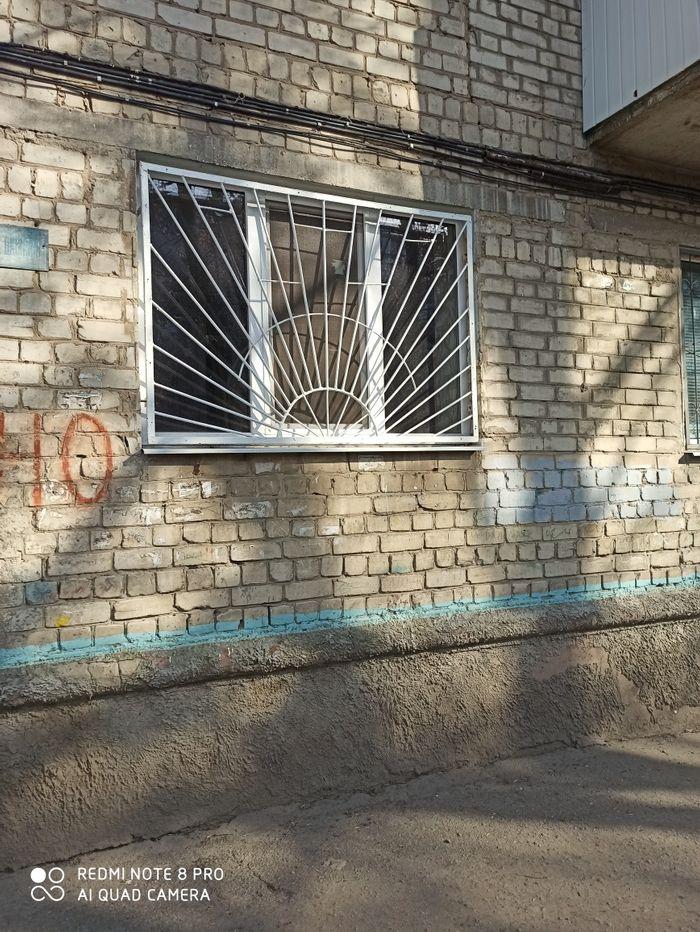 Продам ? гостинка, г. Харьков                               в р-не Новые дома                                 фото