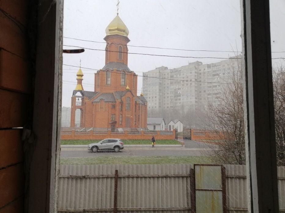 Продам ? дом, г. Харьков                               в р-не Северная Салтовка                                 фото