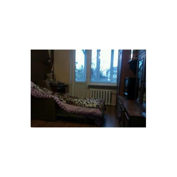 Продам ? комната, г. Харьков                               в р-не Восточный возле м. <strong>Индустриальная</strong>                                  фото