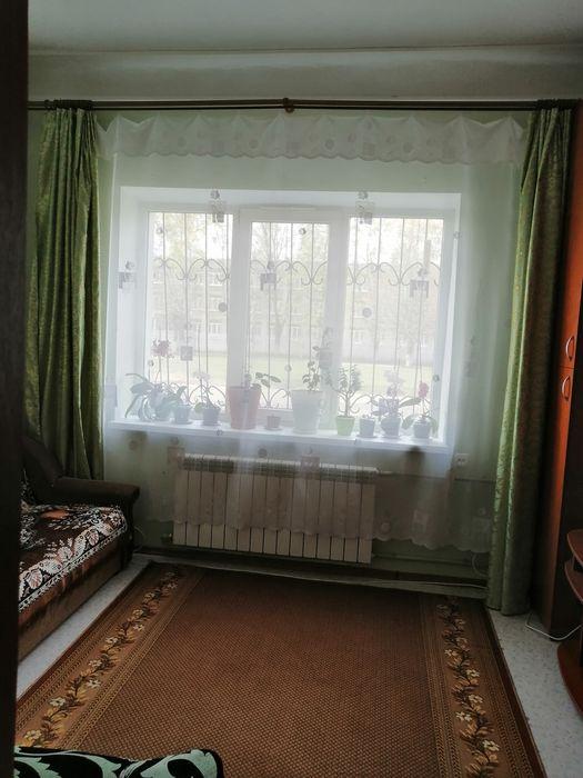 Продам ? комната, г. Харьков                               в р-не Восточный                                 фото