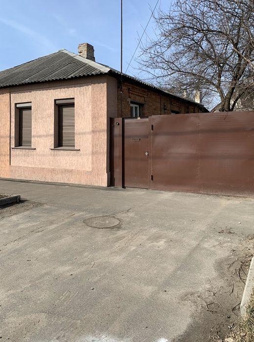 Сдам долгосрочно дом, г. Харьков                               в р-не Спортивная возле м. <strong>Спортивная</strong>                                  фото