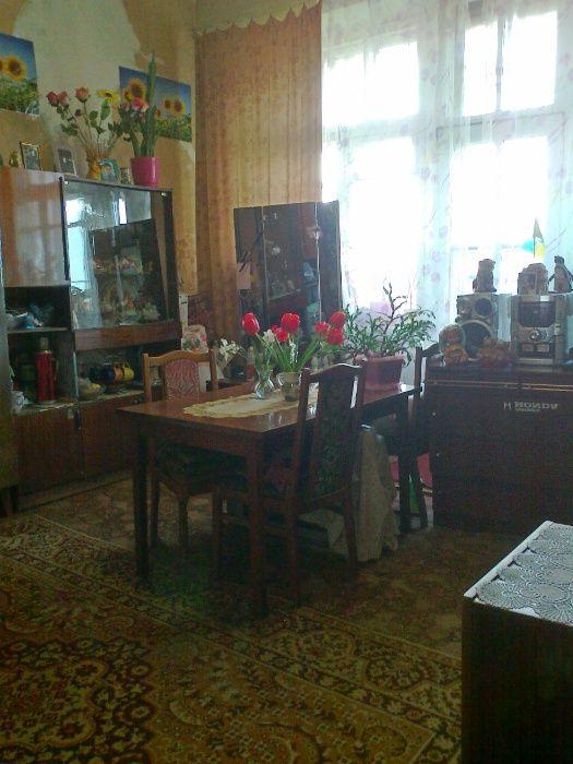 Продам ? комната, г. Харьков                               в р-не ЮЖД возле м. <strong>Центральный рынок</strong>                                  фото