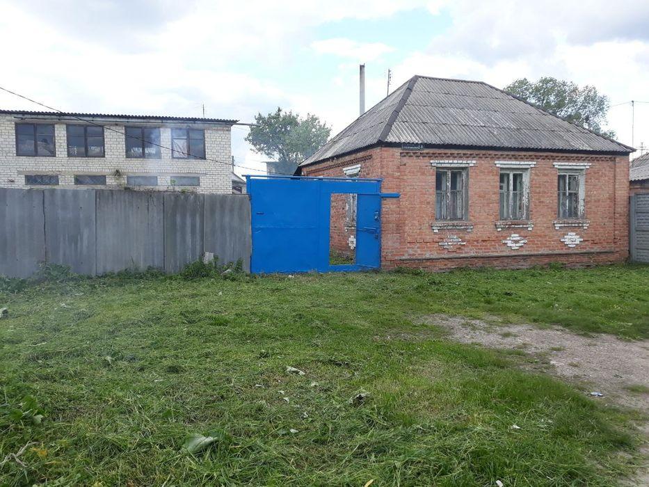 Продам ? дом, г. Харьков                               в р-не Холодная гора                                 фото