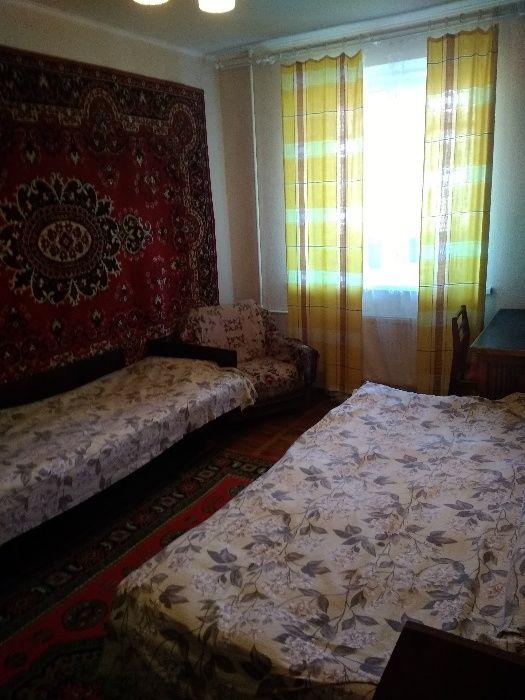 Сдам долгосрочно комната, г. Харьков                               в р-не Пятихатки                                 фото