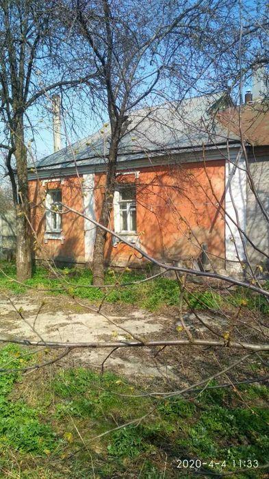 Сдам долгосрочно дом, г. Харьков                               в р-не Южнопроектная                                 фото
