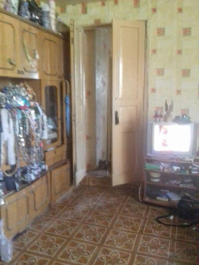 Продам ? пол дома, г. Харьков                               в р-не Одесская                                 фото