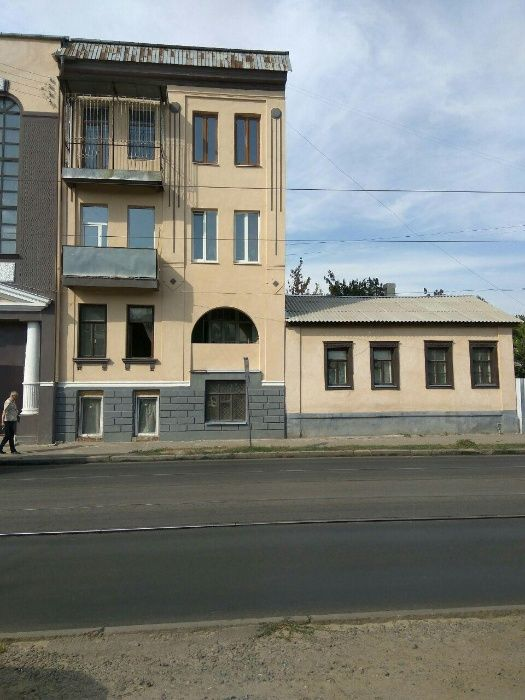 Продам ? комната, г. Харьков                               в р-не Гагарина возле м. <strong>Гагарина</strong>                                  фото