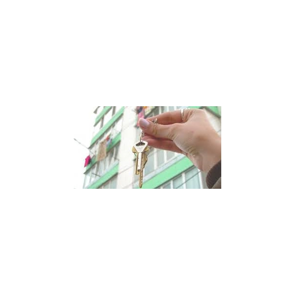Сдам посуточно дом, г. Харьков                               в р-не Центральный рынок возле м. <strong>Центральный рынок</strong>                                  фото