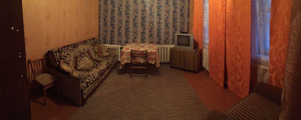 Сдам посуточно пол дома, г. Харьков                               в р-не Новые дома                                 фото
