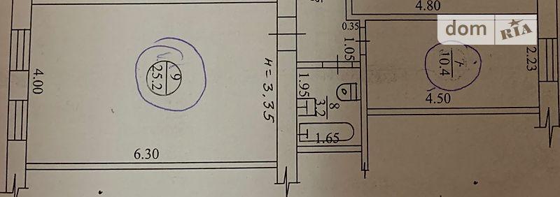 Продам ? комната, г. Харьков                               в р-не Центральный рынок возле м. <strong>Центральный рынок</strong>                                  фото