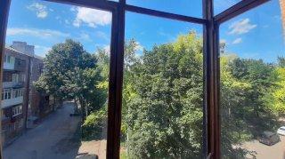 Продам ? 2 к, г. Харьков                               в р-не Холодная гора возле м. <strong>Холодная гора</strong>                                  фото