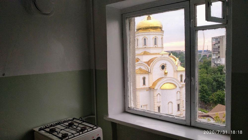 Продам ? 4 к, г. Харьков                               в р-не Новые дома                                 фото