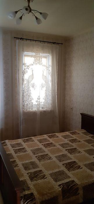Сдам долгосрочно пол дома, г. Харьков                               в р-не Гагарина возле м. <strong>Гагарина</strong>                                  фото