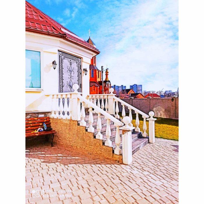 Сдам долгосрочно дом, г. Харьков                               в р-не Северная Салтовка                                 фото