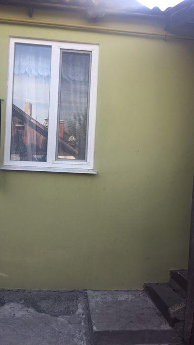 Продам ? пол дома, г. Харьков                               в р-не Филипповка                                 фото